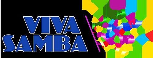 Viva Samba