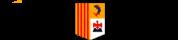 logo_region-sud_horizontal