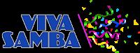 logo_viva-samba